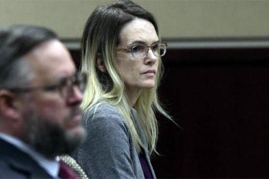 Sexe, mensonge et assurance vie : elle organise le meurtre de son mari pour épouser son meilleur ami