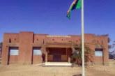2 ans après l'attaque du poste militaire : Nassoumbou prend des allures de ville fantôme