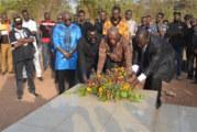 Assassinat de Norbert Zongo: 20 ans après, «Il y a eu des victoires d'étapes mais…»