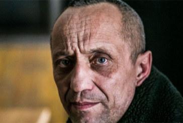 Russie: Un ex policier devient le plus grand tueur en série de l' histoire du pays
