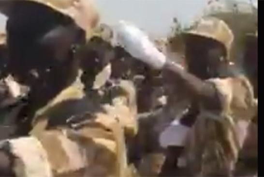 Burkina Faso: Des policières dans une affaire de «niquer sans payer»  $$$