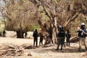 Burkina Faso – Terrorisme: Trois policiers trouvent la mort  dans une embuscade, 3 morts