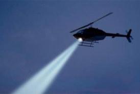 Portugal : 4 morts dans un crash d'hélicoptère