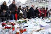 Un jeune homme en prison après s'être réjoui de l'attentat de Strasbourg