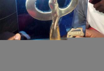 7e édition du Prix burkinabè de la qualité:CIMFASO reçoit le graal de la productivité