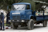 Sénégal: racket organisé au sein de la gendarmerie