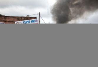 Présidentielle en RDC: Pourquoi les électeurs se méfient du vote électronique ?
