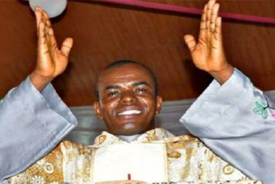 Selon un Révérend nigérian : « Dieu a besoin d'argent »