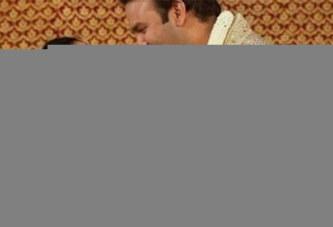 Le mariage à 100 millions de dollars d'Isha Ambani, fille de l'homme le plus riche d'Inde