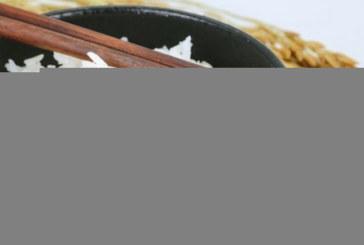 Inde : 11 morts après avoir mangé du riz toxique