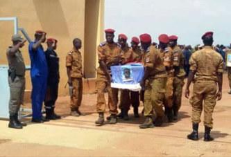 Montée du terroriste au Burkina Faso: Ils politisent tout pour cacher leur manque de compétence !