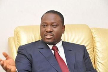 Côte d'Ivoire : Guillaume Soro fait une révélation inédite sur les négociations de Marcoussis