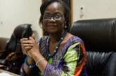 Le Burkina Faso revoit à la baisse ses prévisions budgétaires pour 2019