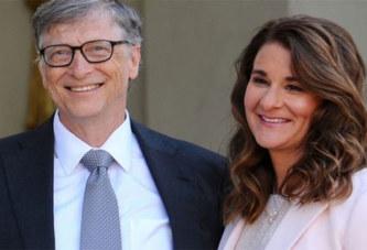 People: Découvrez les 7 couples puissants les plus riches au monde