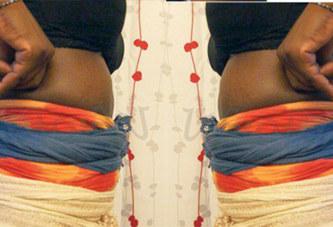 Après Grossesse: Voici les secrets pour retrouver un joli ventre