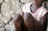 Cote d'Ivoire – Yopougon: Un boutiquier viole une fillette de 11 ans