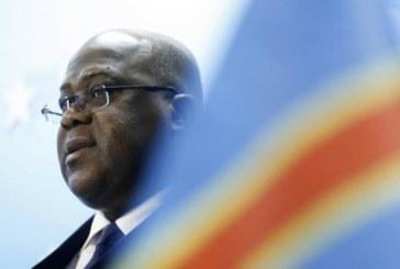 RDC: les pro-Kabila gardent la mainmise sur l'appareil législatif