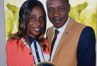 Nouvel An 2019: Les vœux de l'Eglise Ivoirienne pour l'Afrique