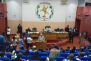 Nouveau code pénal  au Burkina Faso: Amnesty International demande rejet de du projet de loi