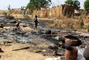 Au Nigeria, la spectaculaire remontée en puissance de Boko Haram
