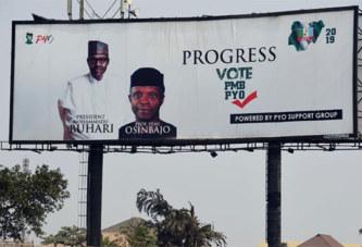 Nigeria: la nomination d'une nièce de Buhari à la Céni crée la polémique