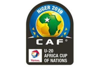 Coupe d'Afrique des nations U20: gagner au Niger et aller au Mondial