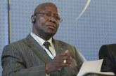 Burkina Faso: Dialogue social, relance économique, défis sécuritaires sont les défis à relever du premier ministre Christophe  Dabiré