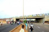Sénégal : Plusieurs corps en état de putréfaction découverts à Dakar, indignation et inquiétude