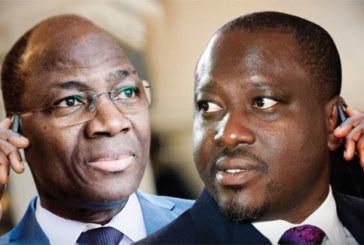 Ecoutes Soro – Bassolé: Me Yéri Thiam démonte  les arguments du parquet et de la partie civile