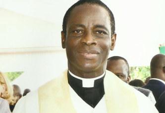 Abidjan/Église MIESA: »Dieu veut s'en prendre à ton oppresseur cette année» selon l'Apotre BOUABRE Janvier