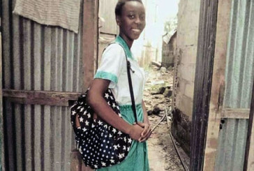 Gabon: une mineure incarcérée pour avoir retrouvé les papiers volés d'un Magistrat