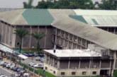 Abidjan: Les magistrats dénoncent «des menaces provenant» de l'Exécutif