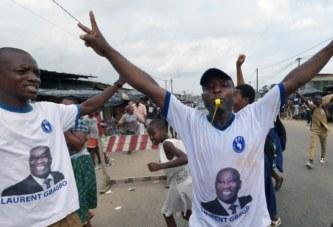 Côte d'Ivoire: réactions dans le pays après l'acquittement de Laurent Gabgbo