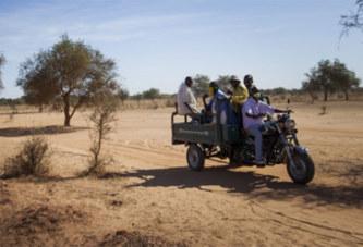 Burkina: Sikiré (Sahel) : Au moins 10 morts dans une attaque