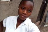 Bamba Karidja: la nounou qui a fait tout le primaire en une année