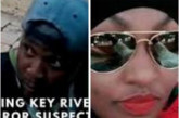 Kenya : Le cerveau présumé de l'attaque contre le Dusit D2 et sa petite amie aux arrêts