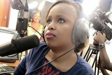 Guinée: Kady Moss de la radio Espace FM n'est plus !