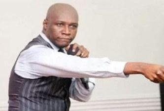 """""""Des pasteurs ghanéens couchent avec des femmes dans leurs voitures"""", dixit un prophète"""