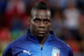Mario Balotelli à Marseille pour six mois