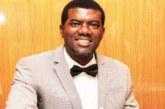 """Insolite:""""N'épousez pas la personne dont vous êtes amoureux"""", selon un activiste nigérian"""