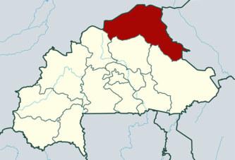 Attaque à Nassoumbou: «De nombreux assaillants neutralisés», selon l'état-major des Armées