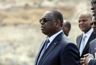 Sénégal : le frère cadet de Macky Sall arrêté !