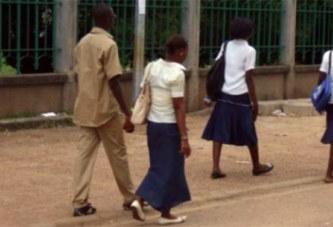 Tontine de sexuel à Abidjan : Un élève arrêté par la police criminelle