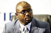 Liberia: Un an après l'arrivée de George Weah, les Libériens s'impatientent