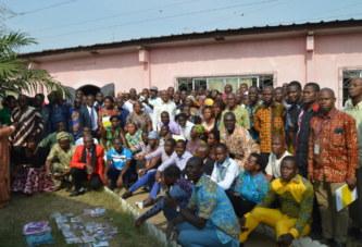 Côte d'Ivoire/Théologie: La CONFECI et Therapon s'engagent à implanter plus de 6500 églises en 6 mois