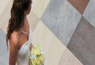 Horrible assassinat pour un refus de demande en mariage