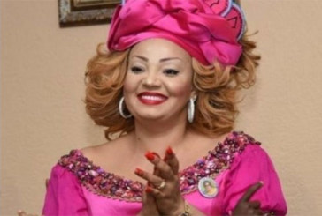 Cameroun: Jeune Afrique explique comment Chantal Biya influence le pouvoir