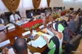 Compte rendu du Conseil des ministres du mercredi 22 mai 2019