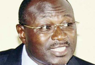 PRESIDENTIELLE DE 2020 « Eddie Komboïgo peut faire un bon président »,: selon Bernard Tiraogo Kaboré