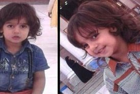 Arabie Saoudite: accusé d'appartenir à la mauvaise religion, un garçon de 6 ans décapité